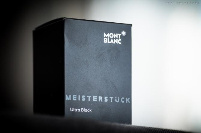 montblanc_ultrablack_prsm-19