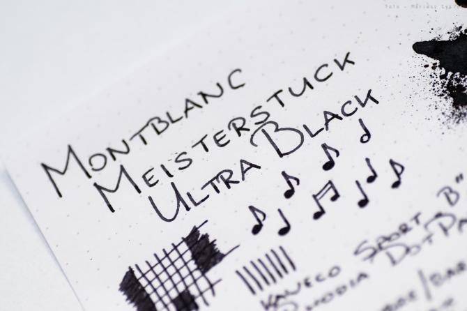 montblanc_ultrablack_prsm-2