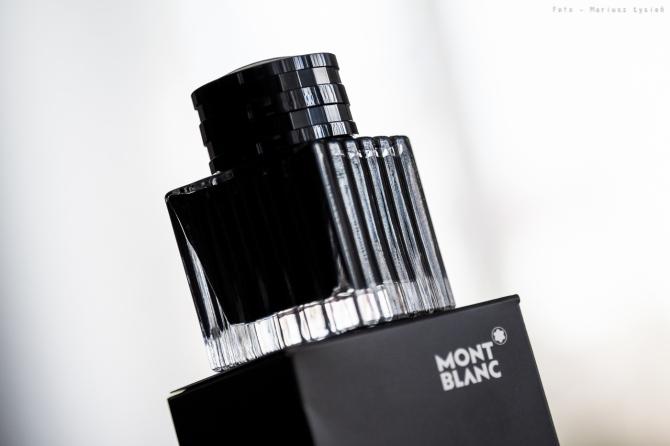 montblanc_ultrablack_prsm-23