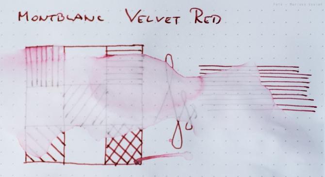 montblanc_velvet_red_prsm-11