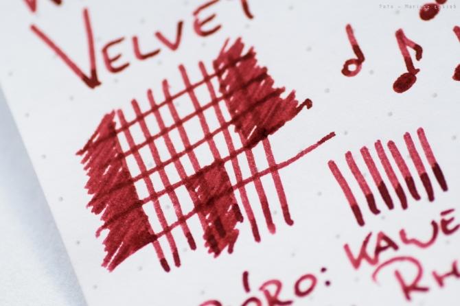 montblanc_velvet_red_prsm-3