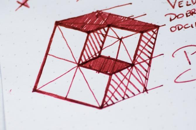 montblanc_velvet_red_prsm-9