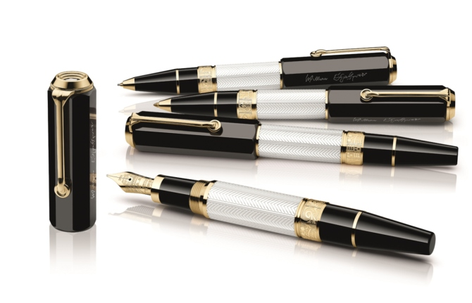 montblanc_shakespeare1
