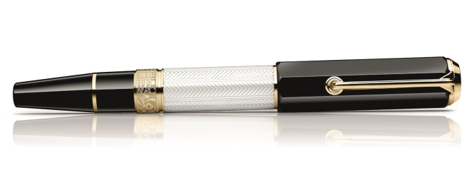 montblanc_shakespeare2