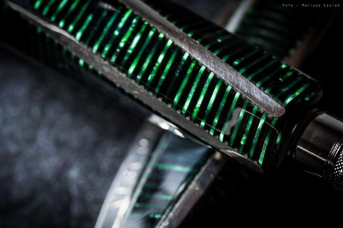 visconti_metropolitan_green_sm-11