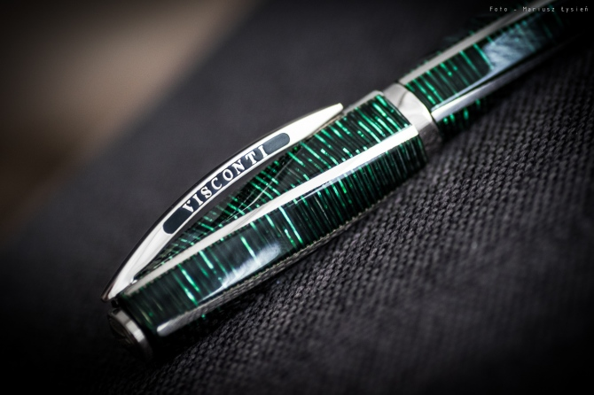 visconti_metropolitan_green_sm-16