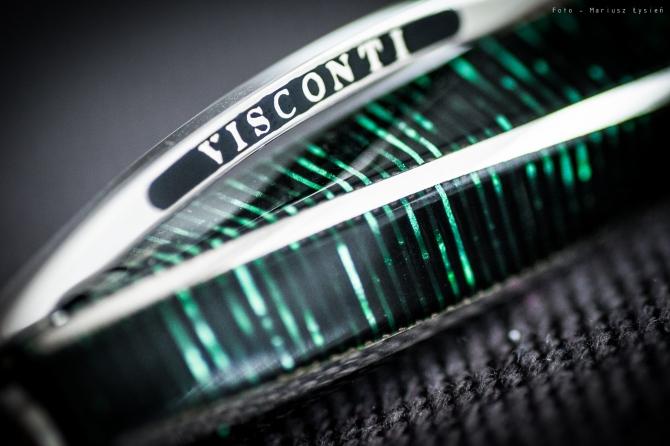 visconti_metropolitan_green_sm-18