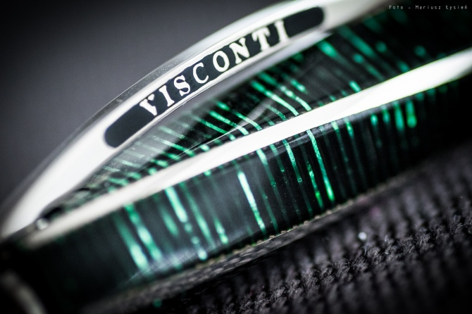 visconti_metropolitan_green_sm-18