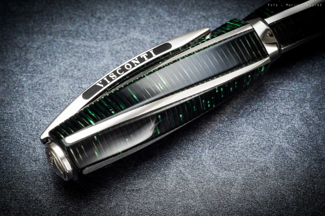 visconti_metropolitan_green_sm-2