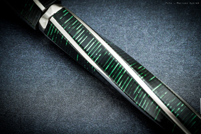 visconti_metropolitan_green_sm-3