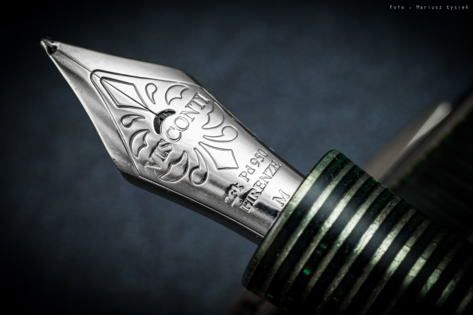 visconti_metropolitan_green_sm-6