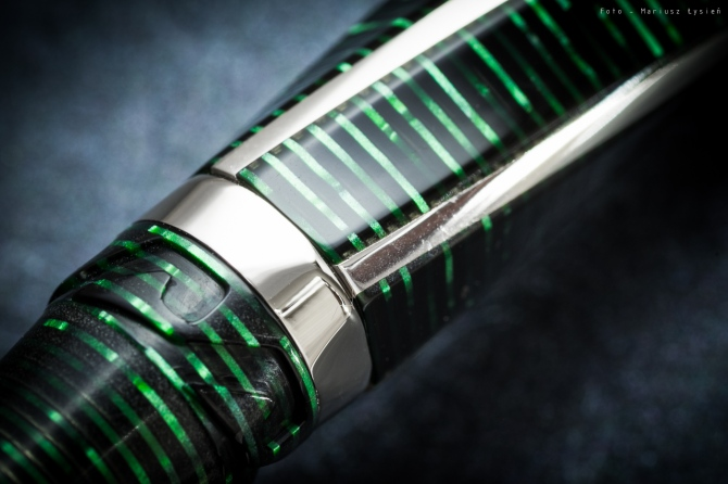 visconti_metropolitan_green_sm-9