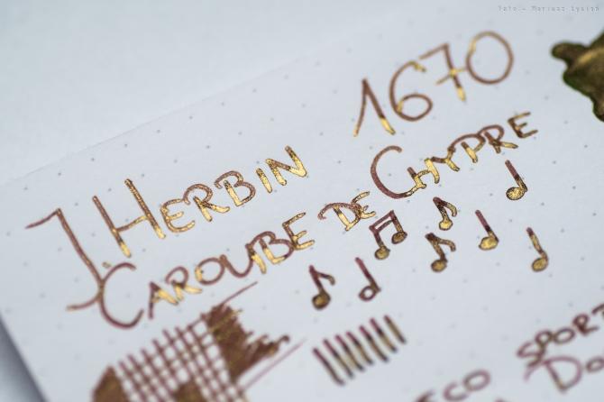 jherbin_1670_caroubedechypre_sm-2