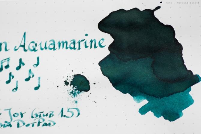 pelikan_edelstein_aquamarine_sm-11