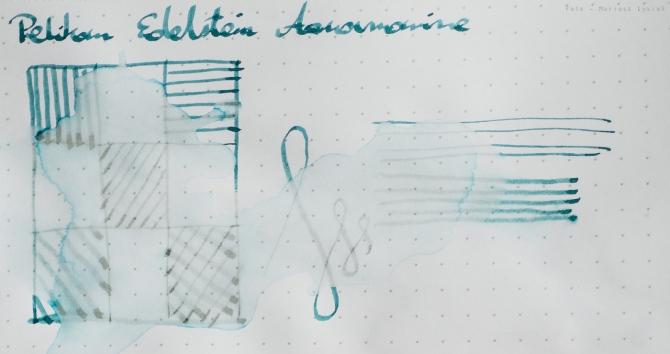 pelikan_edelstein_aquamarine_sm-17