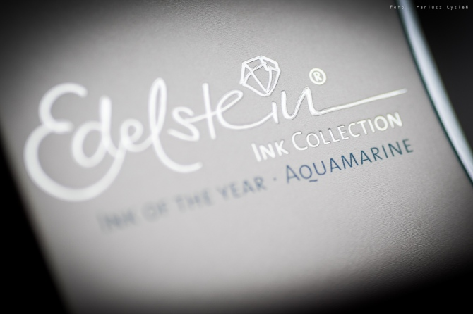 pelikan_edelstein_aquamarine_sm-2