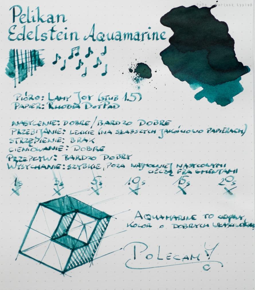 pelikan_edelstein_aquamarine_sm-7