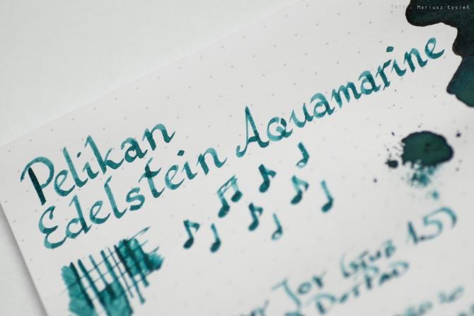 pelikan_edelstein_aquamarine_sm-8