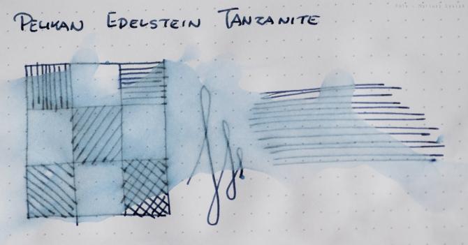 pelikan_edelstein_tanzanite_sm-16