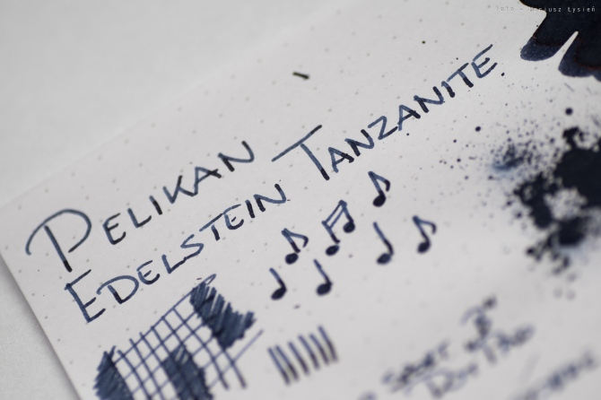 pelikan_edelstein_tanzanite_sm-2