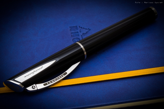 visconti_pininfarina_regular_sm-1