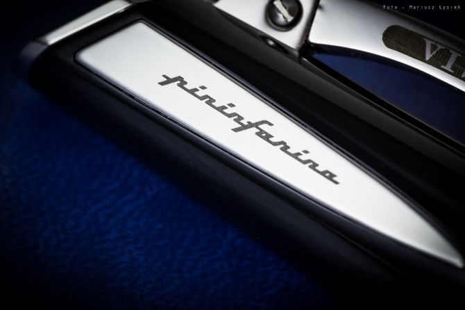 visconti_pininfarina_regular_sm-3