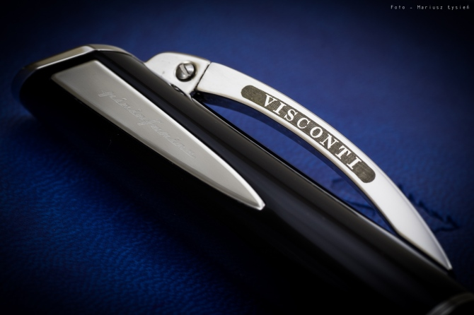 visconti_pininfarina_regular_sm-4