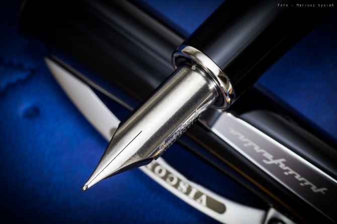 visconti_pininfarina_regular_sm-7