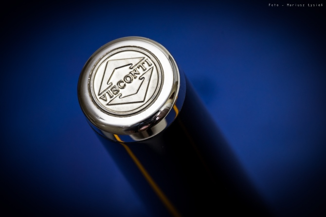 visconti_pininfarina_regular_sm-9