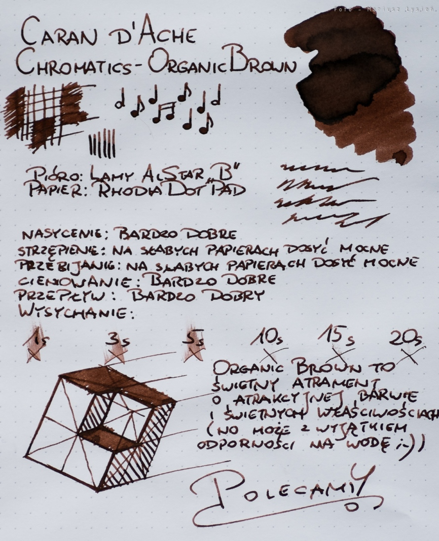 carandache_organic_bronw_sm-1