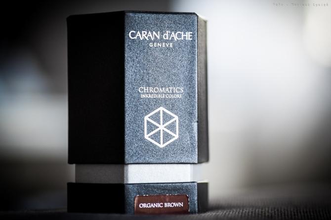 carandache_organic_bronw_sm-16