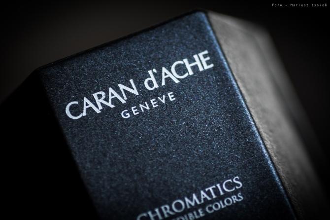 carandache_organic_bronw_sm-17