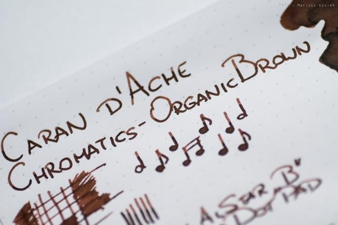 carandache_organic_bronw_sm-2