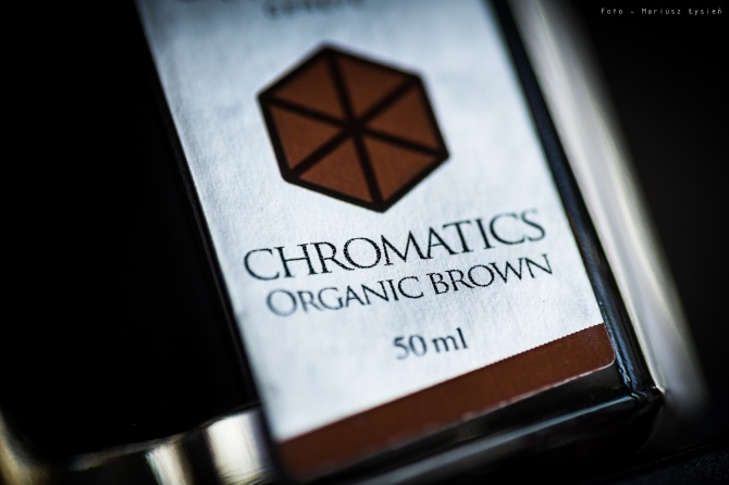 carandache_organic_bronw_sm-20