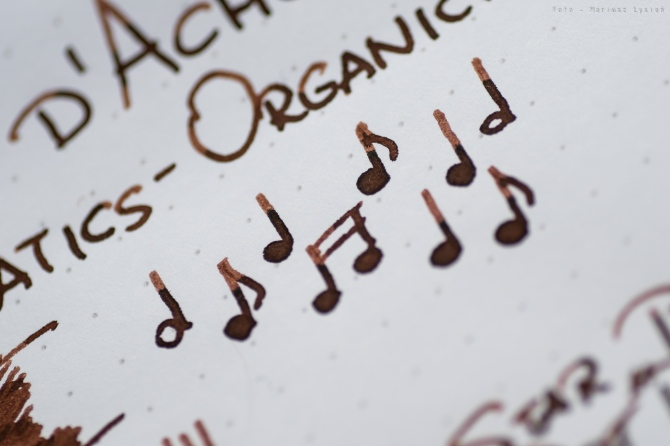 carandache_organic_bronw_sm-4