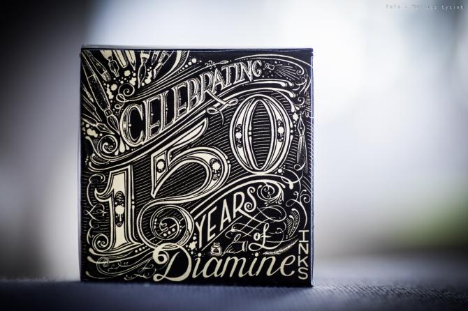 diamine_150th_safarin_sm-2