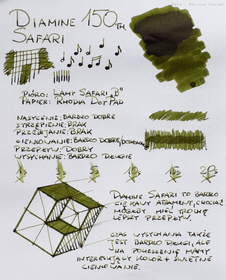 diamine_safari_prsm-1