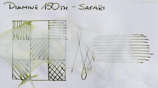 diamine_safari_prsm-12