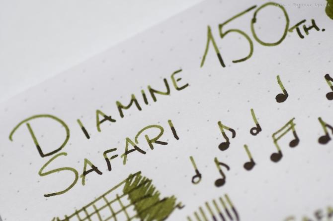 diamine_safari_prsm-2