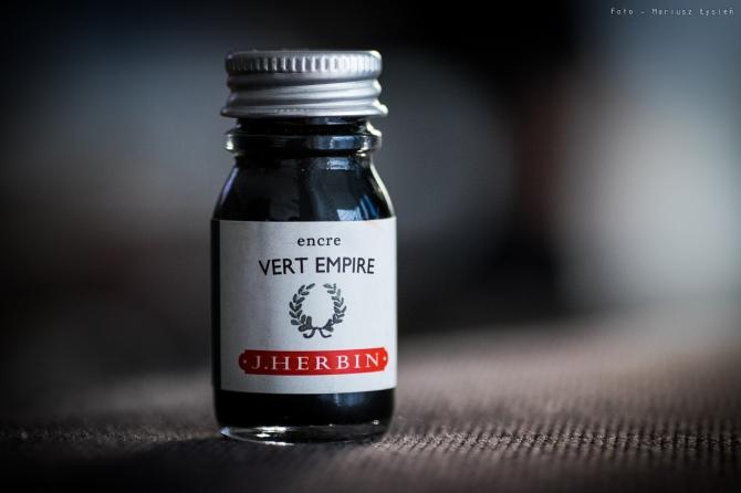 jherbin_vert_empire_sm-1