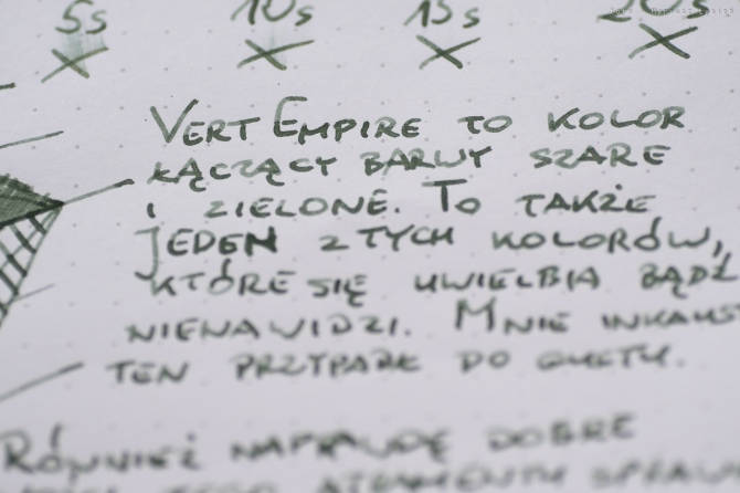 jherbin_vert_empire_sm-13