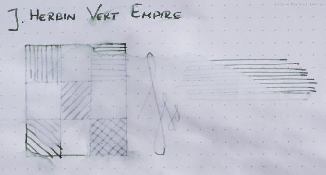 jherbin_vert_empire_sm-16