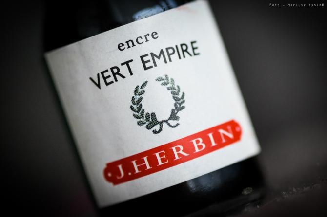 jherbin_vert_empire_sm-2