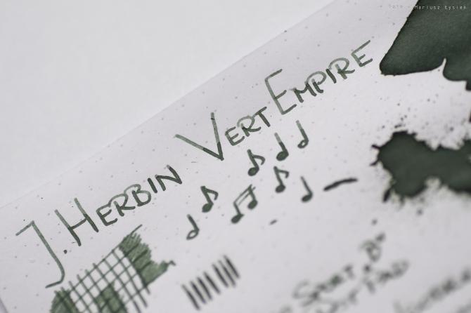 jherbin_vert_empire_sm-5