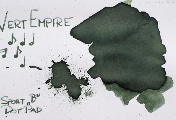 jherbin_vert_empire_sm-8