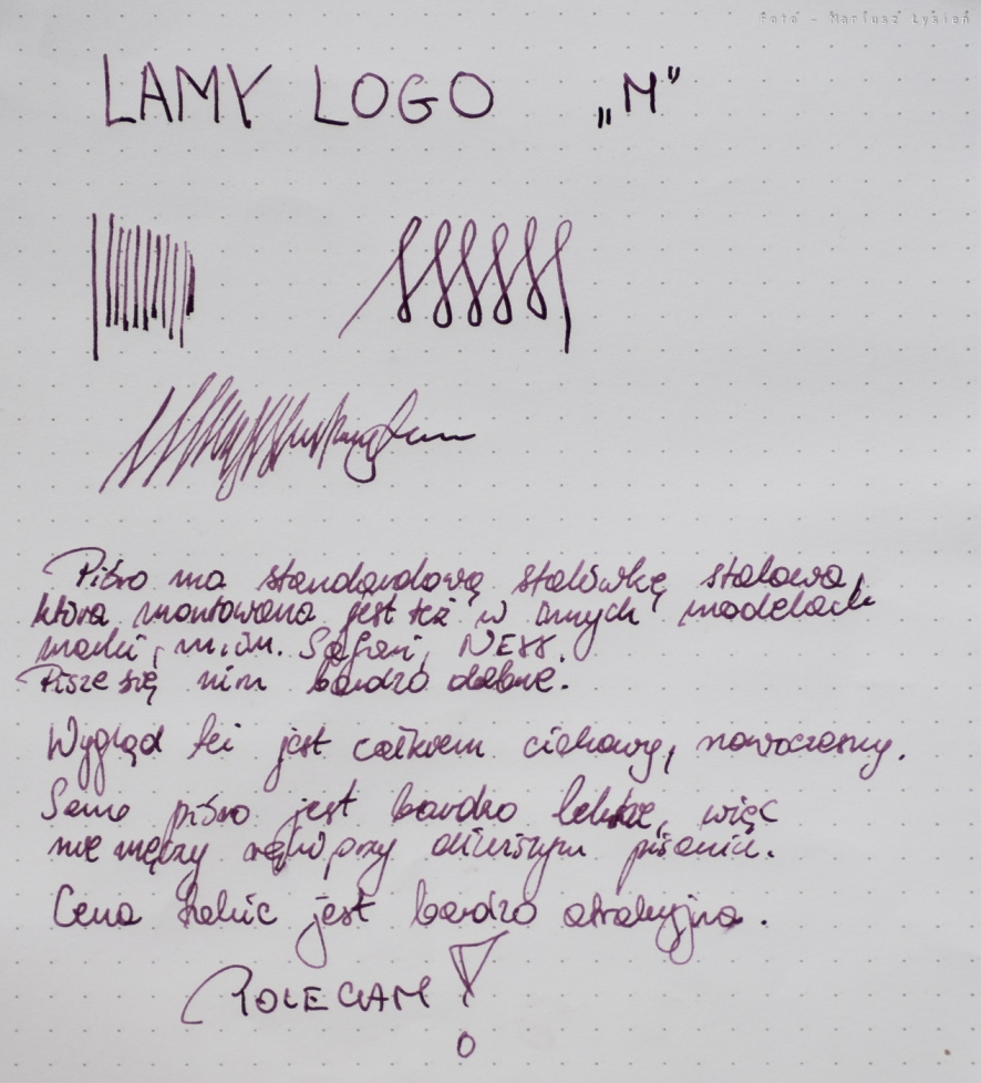 lamy_uz_prsm-4