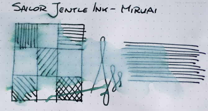 sailor_jentle_ink_miruai_sm-11