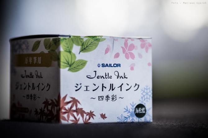 sailor_jentle_ink_miruai_sm-17