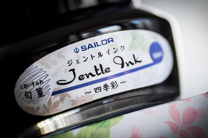 sailor_jentle_ink_nioisumire_sm-5