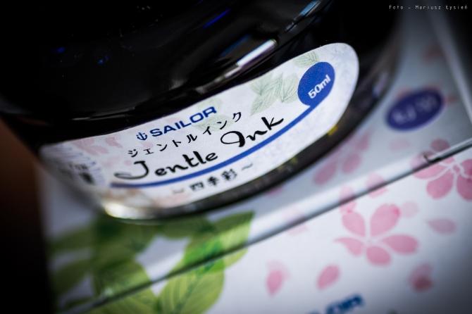 sailor_jentle_ink_nioisumire_sm-6
